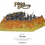 WG-BR-10-Ravelin-c