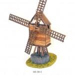 WG-BR-6-Windmill-a