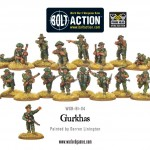 WGB-BI-04-Gurkhas-e