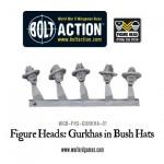 WGB-FHS-GURKHA-01-Gurkha-Bush-Hats