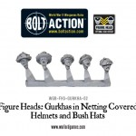 WGB-FHS-GURKHA-02-Gurkha-covered-heads