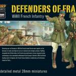 WGB-FI-01-Defenders-of-France