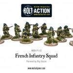WGB-FI-22-French-Infantry-Squad