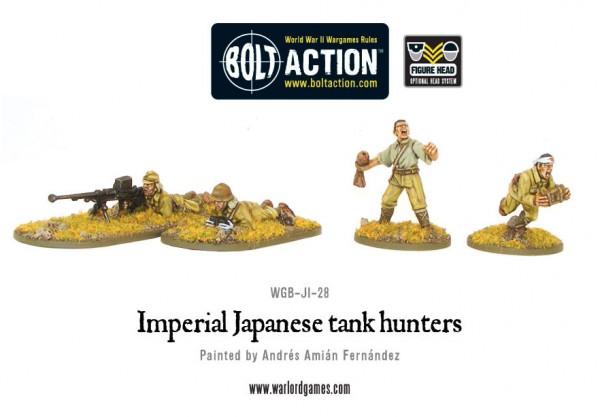 http://www.warlordgames.com/wp-content/uploads/2013/09/WGB-JI-28-IJA-Tank-Hunters-a-600x417.jpg