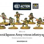 WGB-JI-33-IJA-Veteran-Infantry