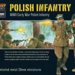 WGB-PI-01-EW-polish-infantry-a