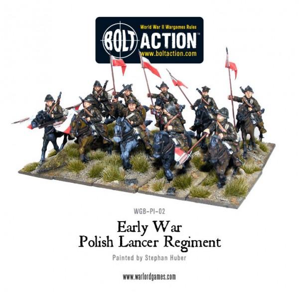 WGB-PI-02-EW-Polish-Lancer-Regt