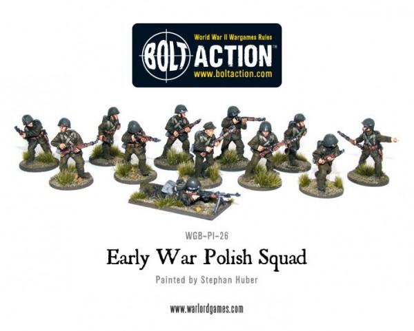 WGB-PI-26-EW-Polish-Squad