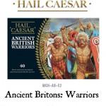 WGH-AB-02 warriors