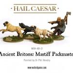 WGH-AB-21-mastiff-packmaster