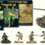 Bolt Action one year on…