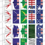 kc01-parliament-flags-1