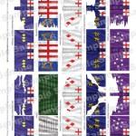 kc02-parliament-flags-2