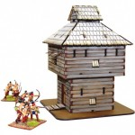 log-timber-blockhouse1