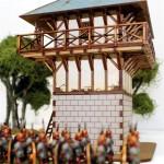 roman-watchtower-_4_-8970-p