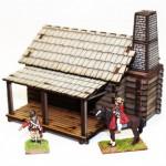 settlers-cabin1