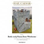 wg-br-1-stone-watchtower-a
