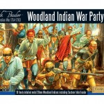 wwg7-fiw-01-woodland-indians_cover