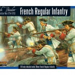 wwg7-fiw-03-french-regular-infantry_boxed_cover