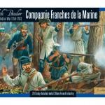 wwg7-fiw-04-comp-franches-de-la-marine-a