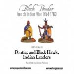 wg7-fiw-36-pontiac-blackhawk-a