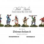 wg7-fiw-46-delaware-indians-a-a