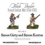 wg7-fiw-57-simon-girty_simon-kenton-a