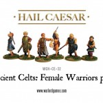 wgh-ce-32-female-warior_1