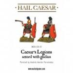 wgh-cr-01-caesarians-with-gladius-c
