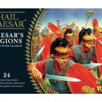 wgh-cr-01_caesar_s-legions-with-gladius