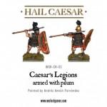 wgh-cr-02-caesarians-with-pilum-c