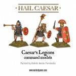 wgh-cr-02-caesarians-with-pilum-d