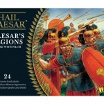 wgh-cr-02_caesar_s-legions-with-pilum