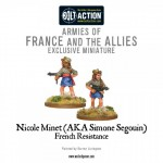 Pre-order: Armies of France and the Allies update