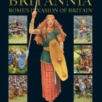 New: PDF Britannia Hail Caesar supplement
