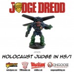JD105-Holocaust-Judge-in-HS1