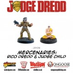 JD106-Rico-Dredd-+-Judge-Child