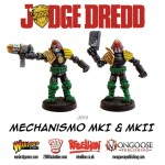 JD111-Mechanismo-Mk1-Mk2-a