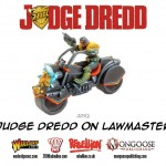 JD112-Judge-Dredd-Lasmaster