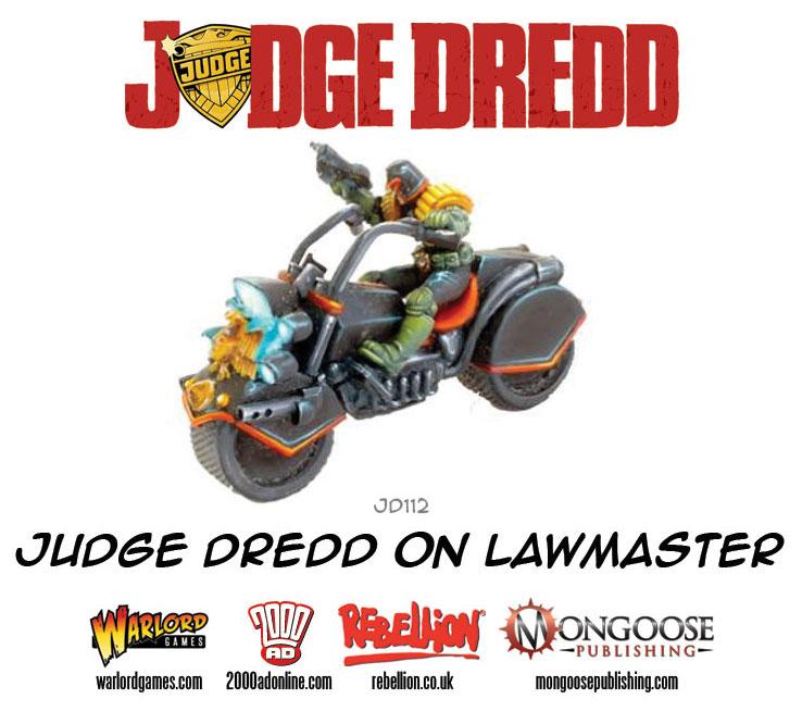 JD112-Judge-Dredd-Lasmaster