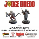 JD113-Gorrilla-Gangster-+-Werewolf