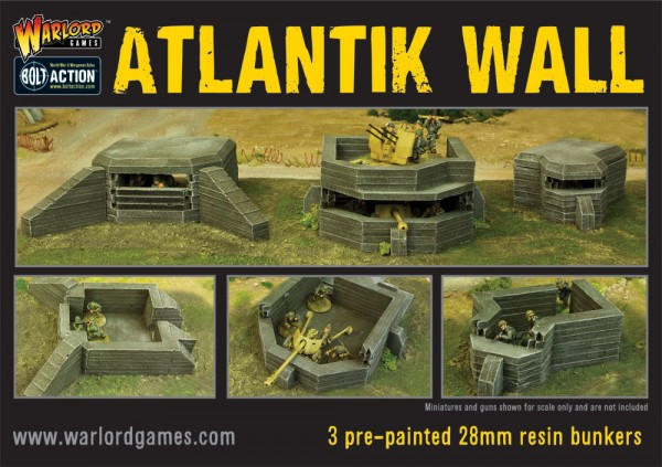 WG-TER-33-Atlantik-Wall-a