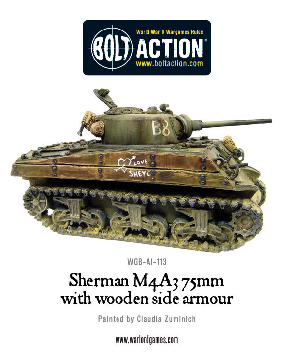 WGB-AI-113-M4A3-75mm-wood-b