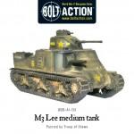 WGB-AI-124-M3-Lee-a