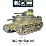 WGB-AI-124-M3-Lee-b