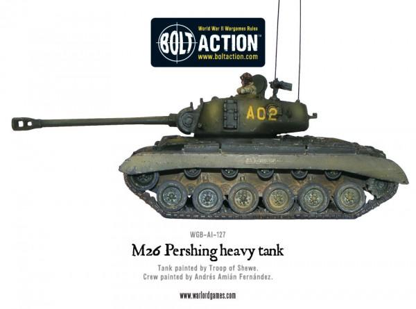 WGB-AI-127-Pershing-d