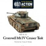 WGB-BI-102-Cromwell-b