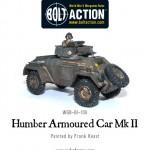 WGB-BI-106-Humber-MkII-a