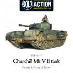 WGB-BI-111-Churchill-Mk-VII-a