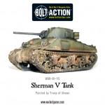 WGB-BI-115-Sherman-V-a